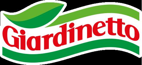 giardinetto_logo