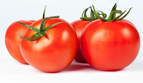 Pomodoro Giardinetto